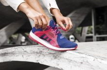 10 Best Training Shoes For Women 2019 that Will Make Your Feet Healthy