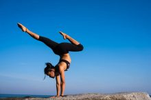 10 Best Yoga DVDs 2019 with Strength and a Peace of Mind