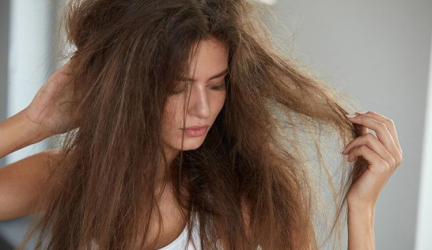 13 Things You Should Avoid If You Love Your Hair