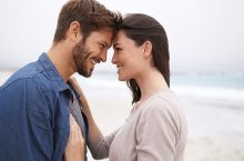 5 Amazing Beauty Tips to Renew Your Dating Life