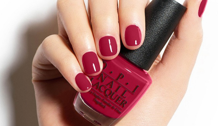 10 Best Fall Nail Polishes 2019 (Reflect Your Mood in This Fall)