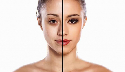12 Ways How To Make Your Skin Glow Naturally