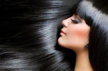 10 Best Hair Vitamins 2019 (Unlock Your Hair)