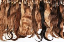 10 Hair Extension Trends to Transform You from Sick to Slick