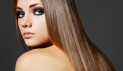 10 Best Shampoo To Keep Hair Straight 2019 (Make Stylish Look)
