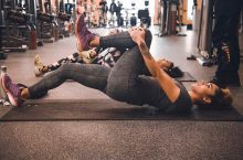 10 Best Workout Leggings 2019 (More Effective and Comfortable)